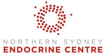 Northern Sydney Endocrine Centre