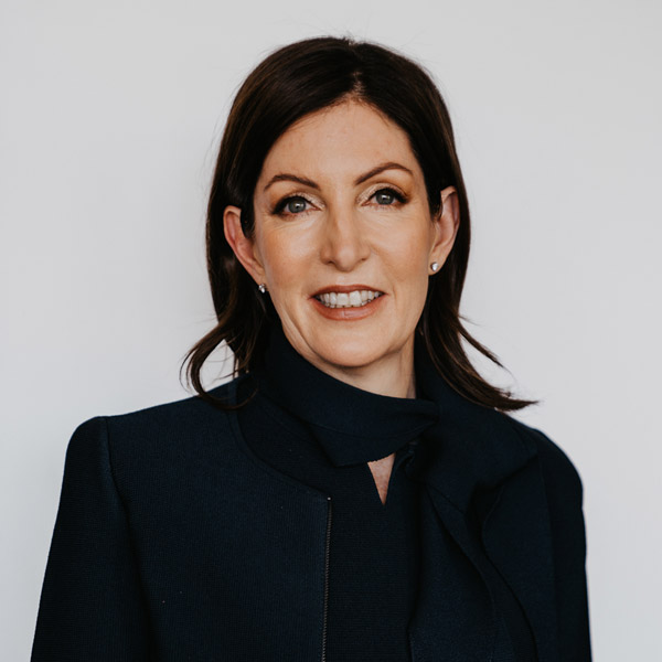 Dr Anna Story - Endocrinologist