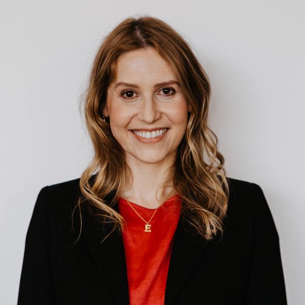 Dr Emma Scott - Endocrinologist North Shore (St Leonards)